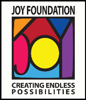 utahjoyfoundation.org, a nonprofit organization, helping youth through the arts