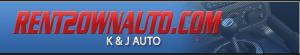 K&J Auto